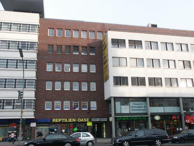 b ren apotheke 13437 berlin reinickendorf wittenau wegweiser aktuell. Black Bedroom Furniture Sets. Home Design Ideas