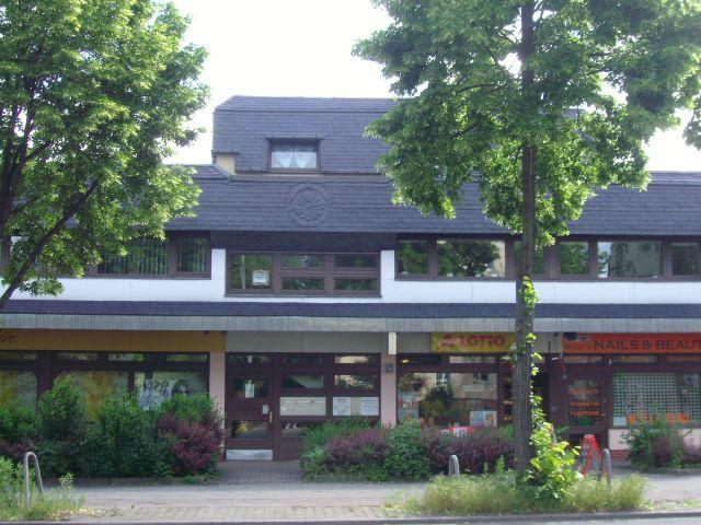 banken und sparkassen berlin steglitz wegweiser aktuell. Black Bedroom Furniture Sets. Home Design Ideas