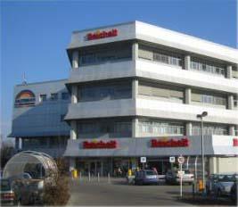 edeka zehlendorf