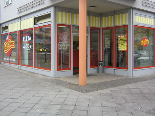 pizza lieferservice berlin hellersdorf wegweiser aktuell. Black Bedroom Furniture Sets. Home Design Ideas