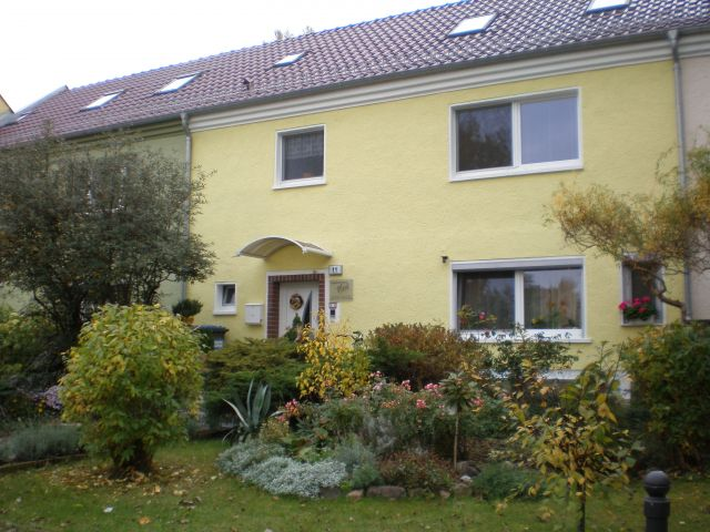 kosmetikstudio vital inh sylvia neye wenderhold 12437 berlin treptow baumschulenweg. Black Bedroom Furniture Sets. Home Design Ideas