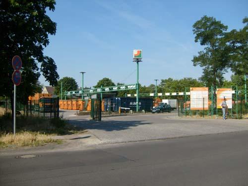 recyclinghof mahlsdorf