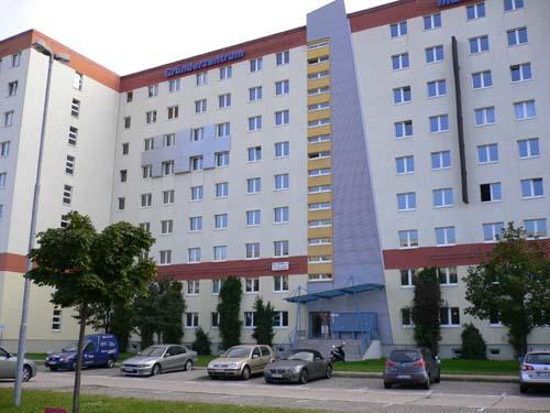 Ausbildung Weiterbildung Berlin Marzahn Wegweiser Aktuell