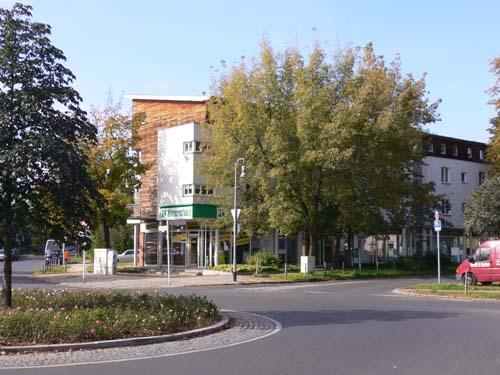 Burobedarf Und Schreibwaren Berlin Hellersdorf Wegweiser Aktuell