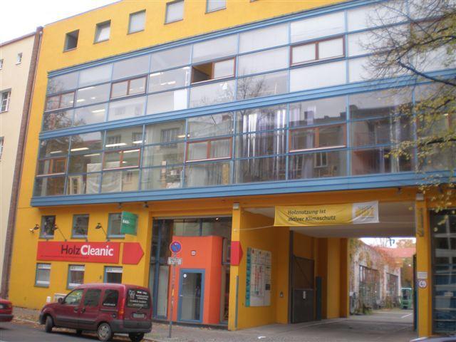 Holzb den holzdielen und parkett berlin wei ensee for Raumgestaltung porawski