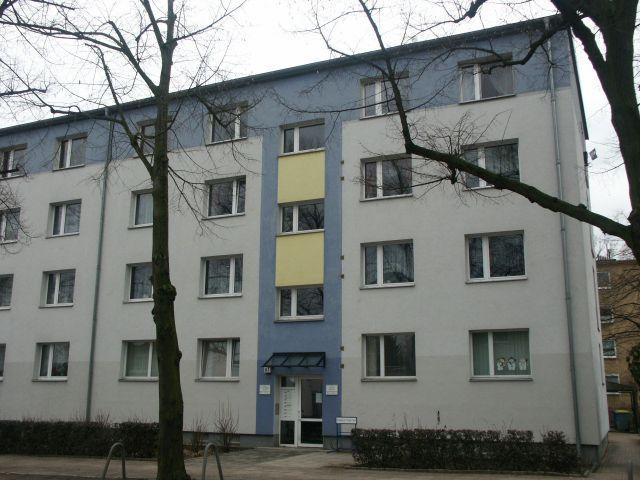 Kinderheilkunde Jugendmedizin Kinderarzt Berlin