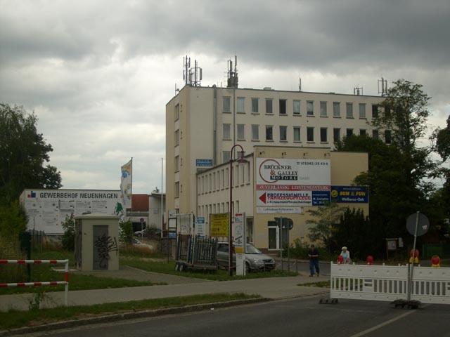Schreinereien In Luxemburg tischlereien zimmereien und schreinereien umland ost wegweiser