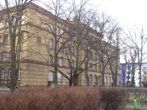gemeinschaftsschulen berlin prenzlauer berg wegweiser aktuell. Black Bedroom Furniture Sets. Home Design Ideas