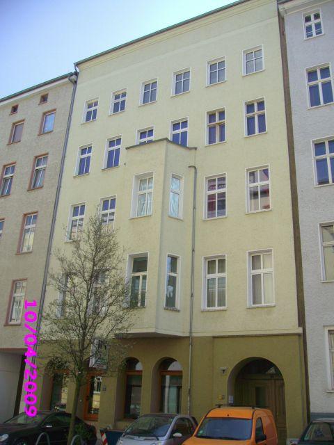 Elektriker, Elektrotechnik, -installation Berlin Mitte - WEGWEISER ...
