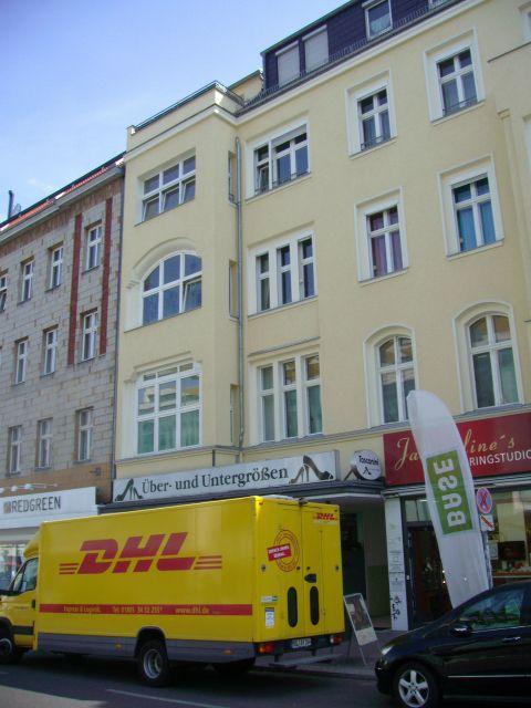 dr med beate jacob 12163 berlin steglitz wegweiser aktuell. Black Bedroom Furniture Sets. Home Design Ideas