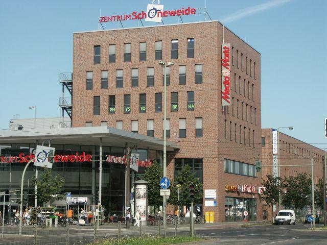 Burobedarf Und Schreibwaren Berlin Treptow Wegweiser Aktuell
