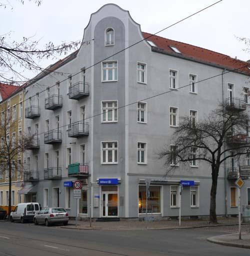 soela kosmetikstudio 12555 berlin k penick wegweiser aktuell. Black Bedroom Furniture Sets. Home Design Ideas