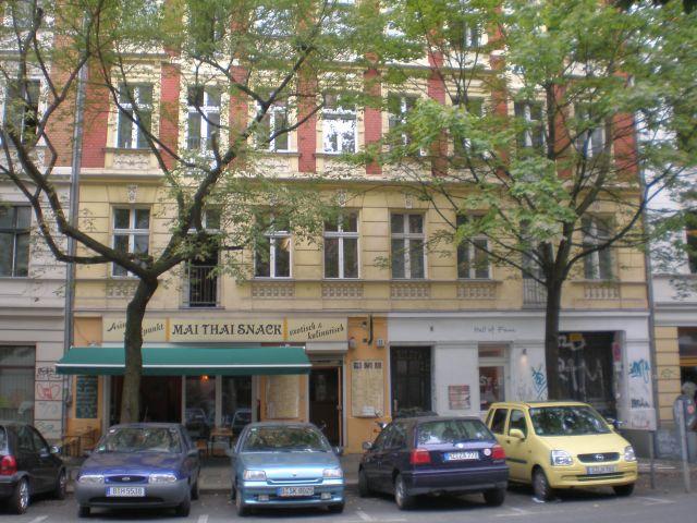 Rechtsanwalt Für Arbeitsrecht Berlin Rechtsanwalt Für Verkehrsrecht