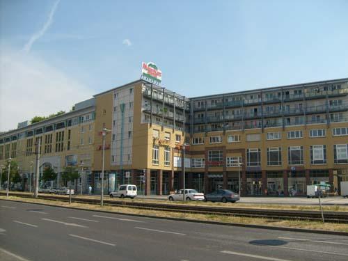 Bürobedarf Und Schreibwaren Berlin Hellersdorf Wegweiser Aktuell