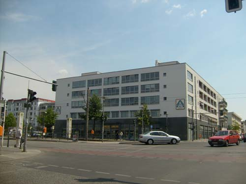 Kkh Berlin Mitte