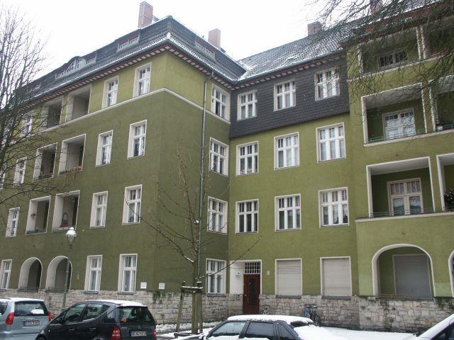 anne kathrin kunze 13587 berlin spandau wegweiser aktuell. Black Bedroom Furniture Sets. Home Design Ideas