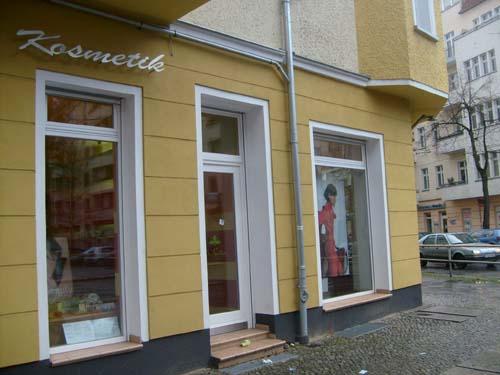 friseur sabine wagener team 10247 berlin friedrichshain wegweiser aktuell. Black Bedroom Furniture Sets. Home Design Ideas