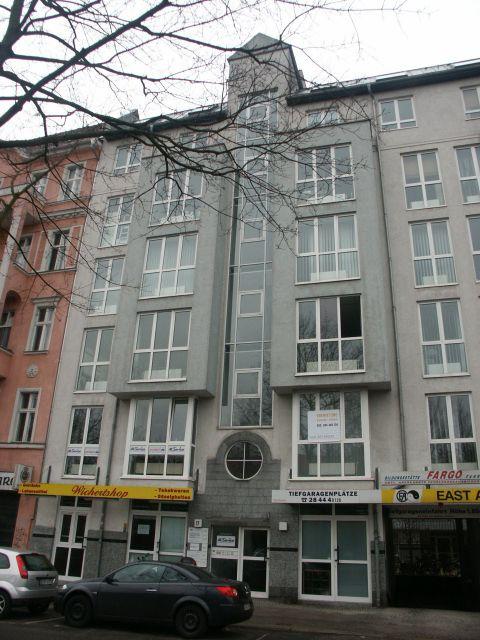 dipl med sylvia zuckschwerdt 10439 berlin prenzlauer berg wegweiser aktuell. Black Bedroom Furniture Sets. Home Design Ideas
