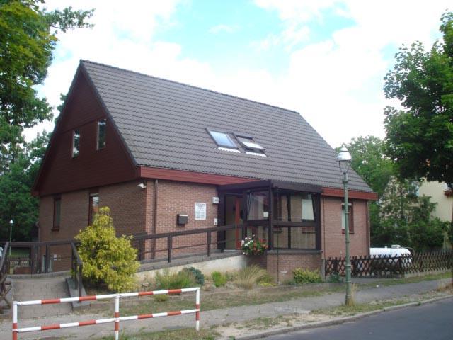 Allgemeinmedizin Allgemeinarzt Berlin Kaulsdorf