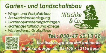 gartenbau, gartengestaltung und baumpflege berlin pankow, Garten ideen