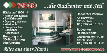 badm bel fachgesch ft berlin reuniecollegenoetsele. Black Bedroom Furniture Sets. Home Design Ideas