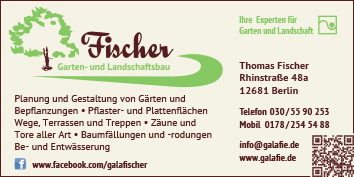 gartenbau, gartengestaltung und baumpflege berlin marzahn, Garten ideen