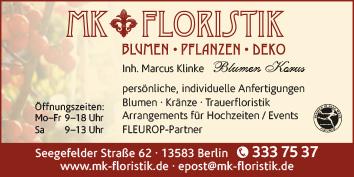 blumen pflanzen kunstblumen berlin staaken wegweiser aktuell. Black Bedroom Furniture Sets. Home Design Ideas