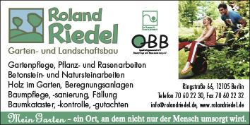 gartenbau, gartengestaltung und baumpflege berlin tempelhof, Garten ideen