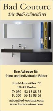Badarmaturen Berlin waschbecken aus holz berlin waschbecken aus glas berlin