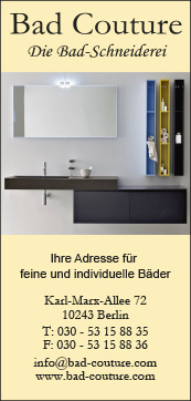 badeinrichtungen berlin marzahn wegweiser aktuell. Black Bedroom Furniture Sets. Home Design Ideas