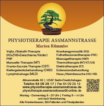 Erwachsenen Massage Anzeigen