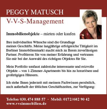 Immobilien Und Immobilienmakler Berlin Rosenthal