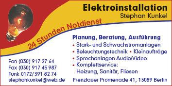 arlitt elektrotechnik gmbh berlin licht f r haus und terrasse. Black Bedroom Furniture Sets. Home Design Ideas