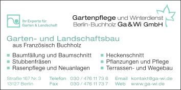 gartenbau, gartengestaltung und baumpflege berlin französisch, Garten ideen