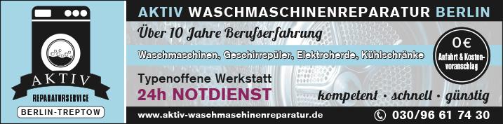 waschmaschinenreparatur geschirrsp lerreparatur und k hlschrankreparatur berlin treptow. Black Bedroom Furniture Sets. Home Design Ideas