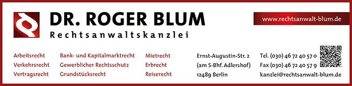 Anwalt Für Arbeitsrecht Berlin Rudow