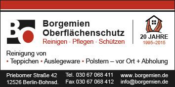 Gebäudetrocknung Berlin bodenversiegelung bohnsdorf gebäudetrocknung bohnsdorf