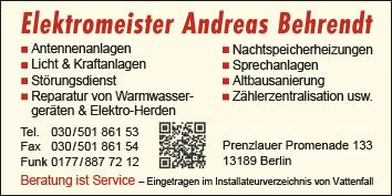 elektriker elektrotechnik installation berlin malchow. Black Bedroom Furniture Sets. Home Design Ideas