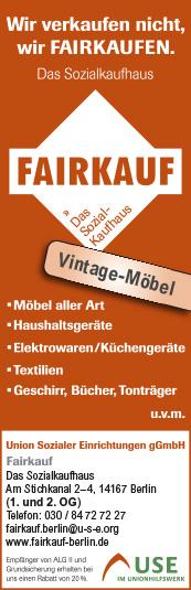 Möbel Spenden Berlin günstige gebrauchtwaren lichterfelde gebrauchte möbel lichterfelde