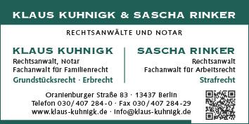 Erbrecht Berlin Reinickendorf Wegweiser Aktuell
