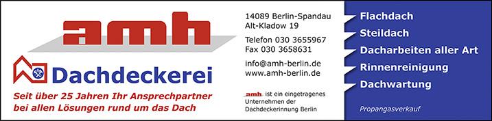 baum rkte baustoffe baumaterialien berlin spandau wegweiser aktuell. Black Bedroom Furniture Sets. Home Design Ideas