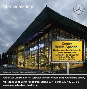 Autoh User Autowerkst Tten Autohandel Berlin