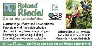 Garten Und Landschaftsbau Berlin gartenbau gartengestaltung und baumpflege berlin tempelhof