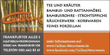 Mobel Und Inneneinrichtungen Einrichtungshauser Berlin