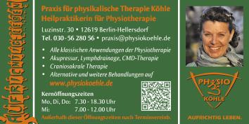 heilpraktikerin f r physiotherapie s k hle 12619 berlin hellersdorf wegweiser aktuell. Black Bedroom Furniture Sets. Home Design Ideas