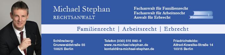 Rechtsanwälte Notare Patentanwälte Berlin Neukölln Wegweiser Aktuell