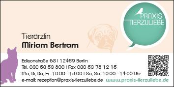 tier rzte tierkliniken tierarzt berlin obersch neweide wegweiser aktuell. Black Bedroom Furniture Sets. Home Design Ideas
