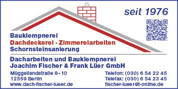 dachdecker und dacharbeiten berlin schm ckwitz wegweiser aktuell. Black Bedroom Furniture Sets. Home Design Ideas