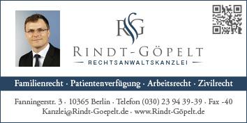 Familienrecht Berlin Lichtenberg Wegweiser Aktuell