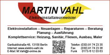 elektriker elektrotechnik installation berlin blankenfelde wegweiser aktuell. Black Bedroom Furniture Sets. Home Design Ideas